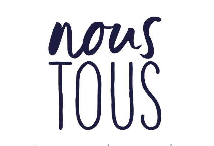 Inspir Communication storytelling pour Nous Tous entreprise positive
