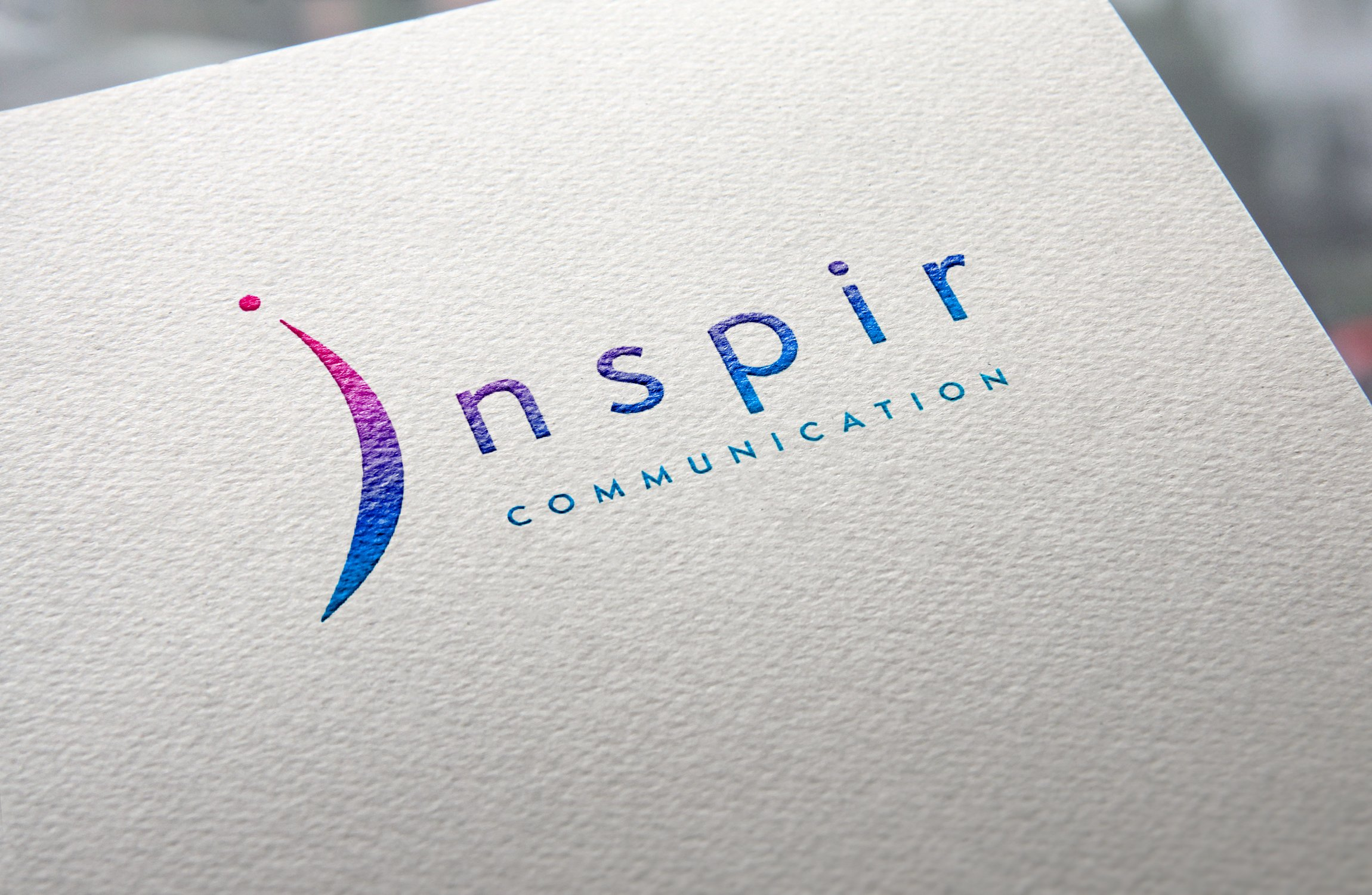Inspir Communication Communication inspirée pour entreprises positives, coachs, thérapeutes