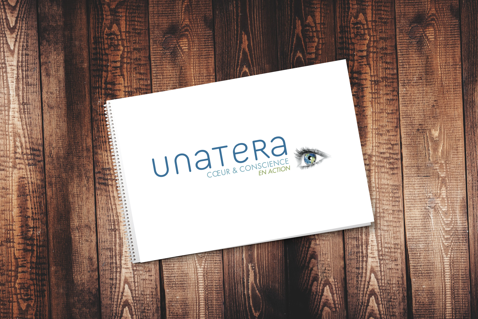 inspir_communication_logo_unatera