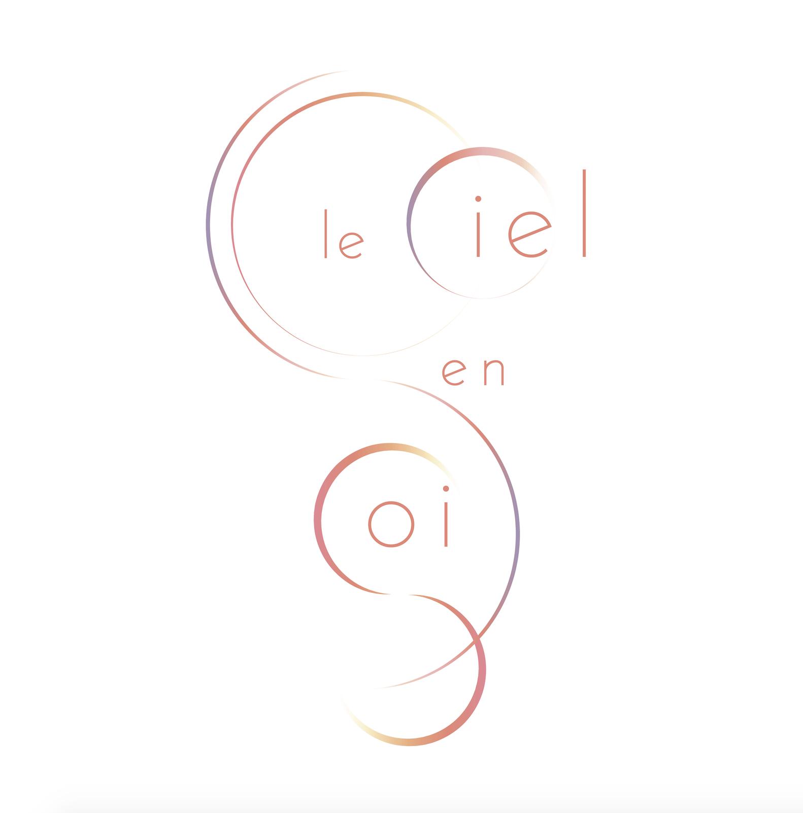 inspir-communication-logo-therapeute-energetique-quantique-reiki