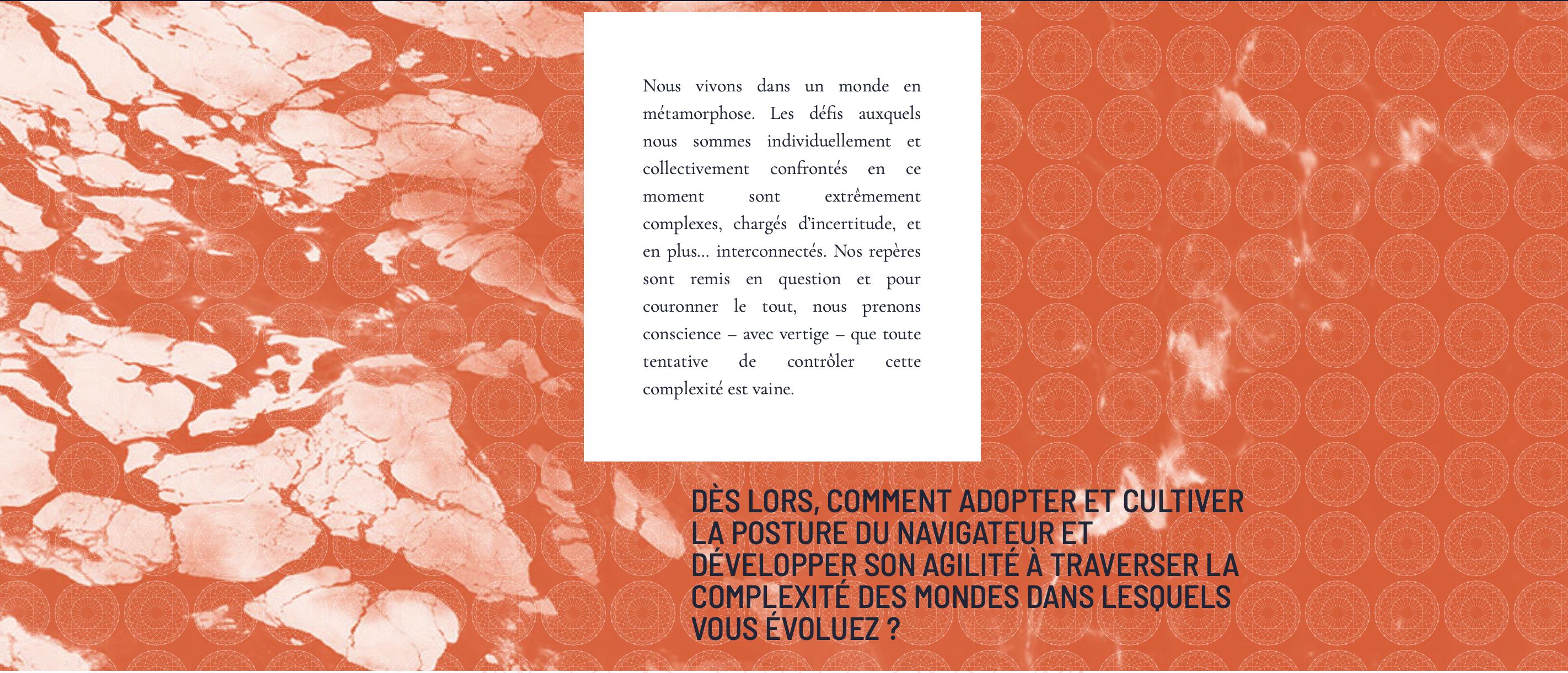 inspir-communication-creation-site-internet_identite_de_marque_margaux_thevenin