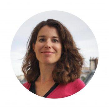 Anne-Charlotte-Beck-Fondatrice-Inspir-Communication-entreprises-positives-coach-therapeute