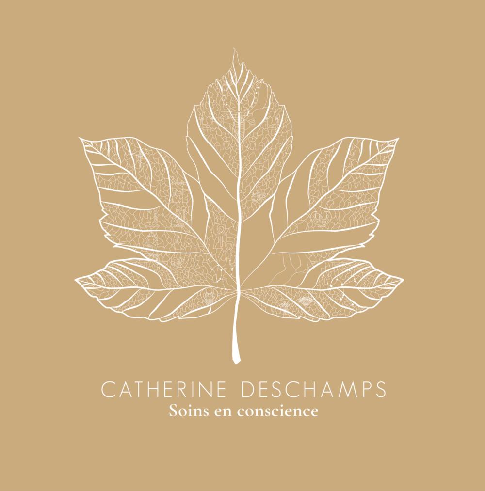 Inspir_Communication_creation_identite_de_marque_Catherine Deschamps Therapeute Soins energetiques quantiques Luxembourg