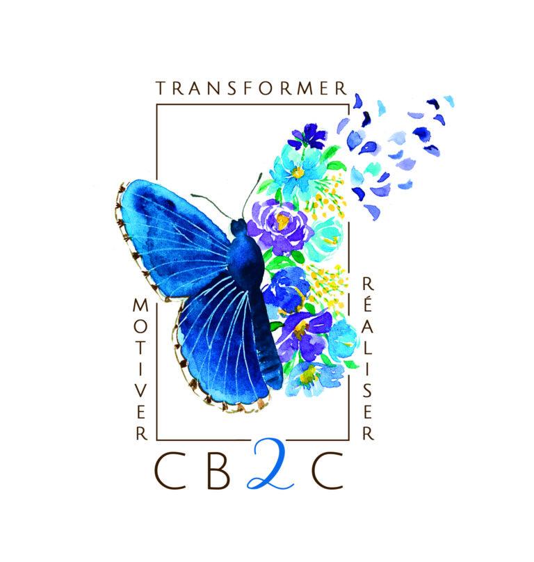 Inspir-Communication-Atelier-Eksento-identite-de-marque-logo-Cecile-Bregegere-CB2C